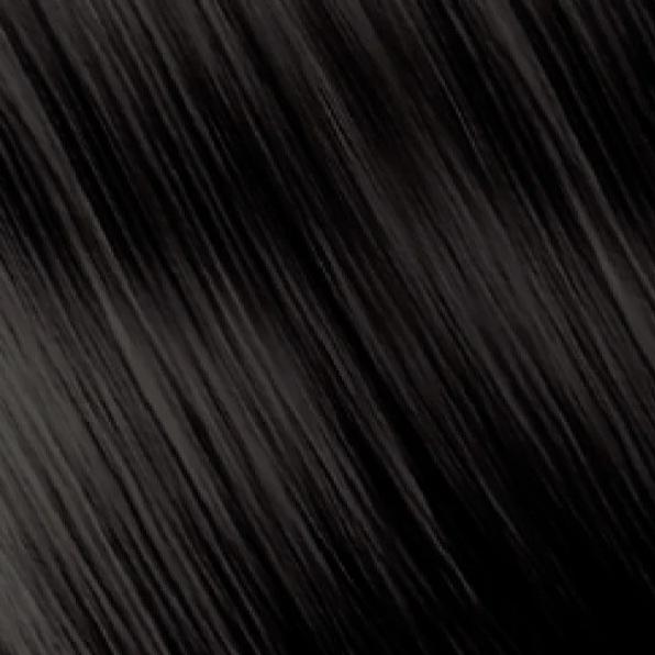 Крем-краска для бровей и ресниц Profy Touch (20309, 01, графит, 1 шт) Concept
