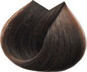 Стойкая крем-краска Life Color Plus (1060, 6.0, темный блондин, 100 мл, Натуральные тона) фото