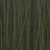 Купить Крем-краска без аммиака Igora Vibrance (1755060, Base Collection, 6-0, 60 мл, Темный русый натуральный), Schwarzkopf (Германия)