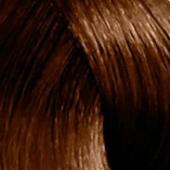 Купить Стойкая краска Revlonissimo Colorsmetique RP (7219914053, Базовые оттенки, 5.3, 60 мл, светло-коричнеый золотистый), Revlon (Франция)