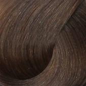 Стойкая крем-краска Igora Royal (1689003, 8-65, Светлый русый шоколадный золотистый, 60 мл, Шоколадный/Шоколадный матовый/Шоколадный ) фото