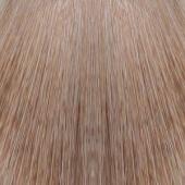 Купить Illumina Color - Стойкая крем-краска (81639583, 8/38, светлый блонд золотисто-жемчужный, 60 мл, Холодные оттенки), Wella (Германия)