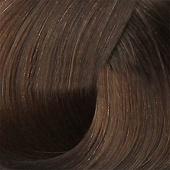 Стойкий краситель для волос с сединой Igora Absolutes (1888283, 9-50, Блондин золотистый натуральный, 60 мл, Бежевый натуральный/Золотистый натуральный) фото