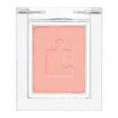 Купить Тени для век Пис Мэтчинг Holika Holika Piece Matching Shadow (Розовый, 20015179, MPK03, 2 г), Holika Holika (Корея)