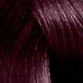 Купить Стойкая краска Revlonissimo Colorsmetique RP (7219914320, Базовые оттенки, 33.20, 60 мл, темно-коричневый бургундский), Revlon (Франция)