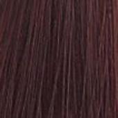 Купить Система стойкого кондиционирующего окрашивания Mask with vibrachrom (63059, 6, 46, Медно-красный темный блонд, 100 мл, Базовые оттенки), Davines (Италия)