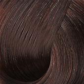 Купить Стойкая крем-краска Igora Royal (Средний русый золотистый медный, 1689012, Бежевый/Золотистый/Золотистый экстра/Золотистый медный, ), Schwarzkopf (Германия)