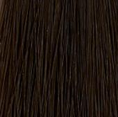 Купить Перманентный безаммиачный краситель Essensity (Светлый русый шоколадный пепельный, 1790832, Шоколадный пепельный/Шоколадный медный/Шоколадный кра), Schwarzkopf (Германия)