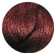 Купить Стойкая крем-краска без аммиака B. Life Color (2055, 5.5, красный, 100 мл, Красные ирисовые тона), FarmaVita (Италия)