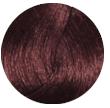 Купить Стойкая крем-краска без аммиака B. Life Color (2452, 4.52, каштановый махагоновый ирис, 100 мл, Красные ирисовые тона), FarmaVita (Италия)
