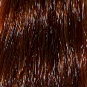 Купить Стойкая крем-краска для волос ААА Hair Cream Colorant (темный медно-золотистый блондин, ААА6.43, Медный/Золотисто-медный, 81, 6.43, 60 мл), Kaaral (Италия)