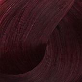 Купить Стойкая крем-краска Igora Royal (Красно-фиолетовый микстон, 1689072, Специальные микстона, 0-89, 60 мл, 60 мл), Schwarzkopf (Германия)