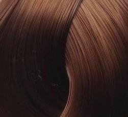 Sense colours - Стойкая крем-краска с низким содержанием аммиака (6.3, 6.3, темный золотистый блондин, 100 мл, Золотистый/Золотисто-медный) Kaaral
