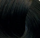 Купить Крем-краска для волос Icolori (светло-каштановый шоколад, 16801-5.8, Базовые оттенки, 5.8, 90 мл, 90 мл), Kaypro (Италия)
