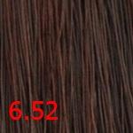 Купить Стойкая крем-краска Superma color (3652, 60/6.52, темный блондин шоколадный, 60 мл, Бежево-коричневые тона), FarmaVita (Италия)