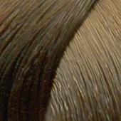 Купить Londa Color - Стойкая крем-краска (81455799/81293925, Base Collection, 7/1, 60 мл, блонд пепельный), Londa (Германия)