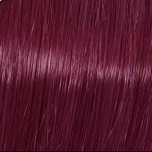 Купить Koleston Perfect - Стойкая крем-краска (00304466, 44/66, пурпурная дива, 60 мл, Тона Intensive Reds), Wella (Германия)