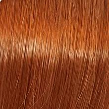 Купить Koleston Perfect - Стойкая крем-краска (81454267, 7/34, средний блондин золотисто-оранжевый, 60 мл, Базовые тона), Wella (Германия)