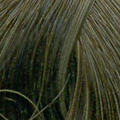 Купить Londa Color - Стойкая крем-краска (81455771/81293909, Base Collection, 6/1, 60 мл, тёмный блонд пепельный), Londa (Германия)