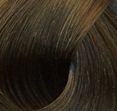 Тонирующая крем-краска для волос Gloss (37131, 7/13, Средне-белокурый бежевый, 60 мл, Base Collection, 60 мл) фото