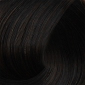 Стойкая крем-краска Igora Royal (1689023, 6-65, Темный русый шоколадный золотистый, 60 мл, Шоколадный/Шоколадный матовый/Шоколадный з) фото