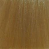 Купить Стойкая крем-краска для волос Cutrin SCC Reflection (пастельное шампанское, CUH001-54099, Коллекция светлых оттенков, 10.75, 60 мл), Cutrin (Финляндия)