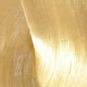 Краска Prima Blonde (PB10/7, 10/7, светлый блондин коричневый, 10 мл, 10 мл) фото