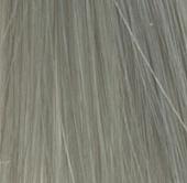 Купить Крем-тонер BlondMe (2140319, Оттенки для осветления волос, L_Ice, 60 мл, Осветляющий крем Лед), Schwarzkopf (Германия)
