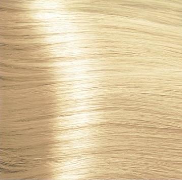 Купить Крем-краска для волос с экстрактом жемчуга Blond Bar (2315, 1000, Натуральный, 100 мл, Натуральные), Kapous Волосы (Россия)