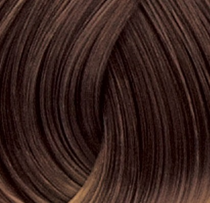 Купить Стойкая крем-краска для волос Profy Touch с комплексом U-Sonic Color System (33385, 6.73, Русый коричнево-золотистый Medium Brown Golden Blond, 60 мл, Базовые тона), Concept (Россия)
