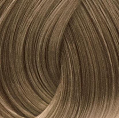 Купить Стойкая крем-краска для волос Profy Touch с комплексом U-Sonic Color System (33422, 7.1, Пепельный светло-русый Ash Blond, 60 мл, Базовые тона), Concept (Россия)