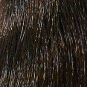 Купить Baco Soft Ammonia Free - Стойкий безаммиачный краситель (AF5.30, Золотистый, 5.30, 60 мл, светлый золотистый каштан, 123), Kaaral (Италия)