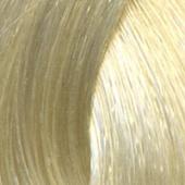 Купить Londa Color New - Интенсивное тонирование (81455409/81293965, Blond Collection, 10/0, 60 мл, яркий блонд), Londa (Германия)