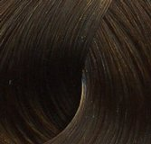 Купить Стойкий краситель De Luxe (NDL7/47, 7/47, русый медно-коричневый, 60 мл, Base Collection), Estel (Россия)