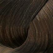 Купить Стойкий краситель для волос с сединой Igora Absolutes (Средний русый золотистый шоколадный, 1888709, Коллекция для зрелых волос 55+, 7-560, 60 мл, 60 мл), Schwarzkopf (Германия)
