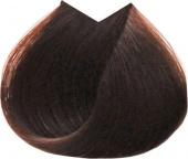 Купить Стойкая крем-краска Life Color Plus (1535, 5.35, Шоколад, 100 мл, Шоколадные тона), FarmaVita (Италия)