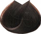 Стойкая крем-краска Life Color Plus (1452, 4.52, каштановый шоколадный, 100 мл, Шоколадно-махагоновые), FarmaVita (Италия)  - Купить