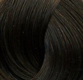 Купить Полуперманентный безаммиачный краситель De Luxe Sense (SE6/75, Base Collection, 6/75, 60 мл, темно-русый коричнево-красный), Estel (Россия)
