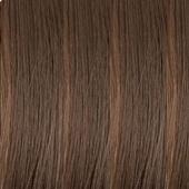 Купить Illumina Color - Стойкая крем-краска (81639681, 6/19, Темный блонд пепельный сандре, 60 мл, Холодные оттенки), Wella (Германия)