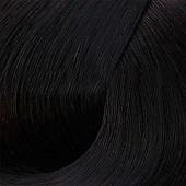 Стойкий краситель для волос с сединой Igora Absolutes (1886365, 4-80, Средний коричневый красный натуральный, 60 мл, Медный натуральный/Красный натуральный) фото