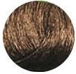 Купить Стойкая крем-краска без аммиака B. Life Color (2713, 7.13, блондин пепельно-золотистый, 100 мл, Пепельные тона), FarmaVita (Италия)