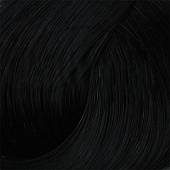Стойкий краситель для волос с сединой Igora Absolutes (1887953, 5-60, Светлый коричневый шоколадный натуральный, 60 мл, Шоколадный натуральный) Schwarzkopf