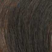 Купить Краска для волос Revlonissimo NMT (7206428524, Базовые оттенки, 5-24, 60 мл, темный карамельный), Revlon (Франция)