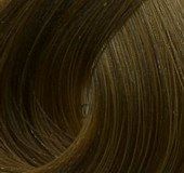 Крем-краска для волос Kapous Professional (163, Базовая коллекция, 6.13, темно-бежевый блонд) фото