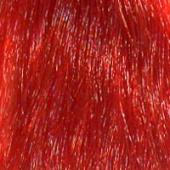 Купить Стойкая крем-краска для волос ААА Hair Cream Colorant (красный контраст, AAAкрас., Контрасты, Red, 60 мл), Kaaral (Италия)