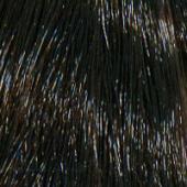Купить Baco Soft Ammonia Free - Стойкий безаммиачный краситель (AF5.38, Красный/Медный/Шоколадный, 5.38, 60 мл, светлый золотисто-коричневый каштан, 123), Kaaral (Италия)