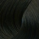 Купить Стойкая крем-краска Hair Light Crema Colorante (LB10262, Базовая коллекция оттенков, 5.22, 100 мл, интенсивный искрящийся светлый каштан), Hair Company Professional (Италия)