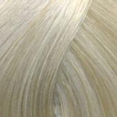 Купить Londa Color New - Интенсивное тонирование (81455412/81293968, Blond Collection, 10/81, 60 мл, яркий блонд перламутрово-пепельный), Londa (Германия)