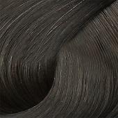 Купить Стойкий краситель для волос с сединой Igora Absolutes (Светлый русый натуральный сандрэ, 1888706, Коллекция для зрелых волос 55+, 8-01, 60 мл, 60 мл), Schwarzkopf (Германия)