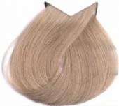 Купить Стойкая крем-краска Life Color Plus (1216, 12.16, топленые сливки, 100 мл, Суперосветлители), FarmaVita (Италия)